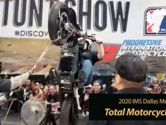 2020-IMS-Dallas-MotorcycleShow-title