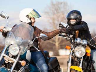 Women's-Motorcycle-Conference-Online