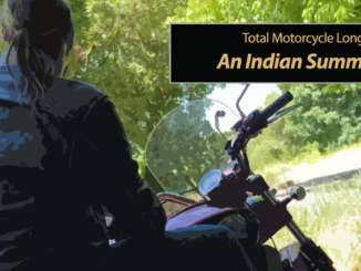 An Indian Summer Ep6: Everyday Scout - Commuting