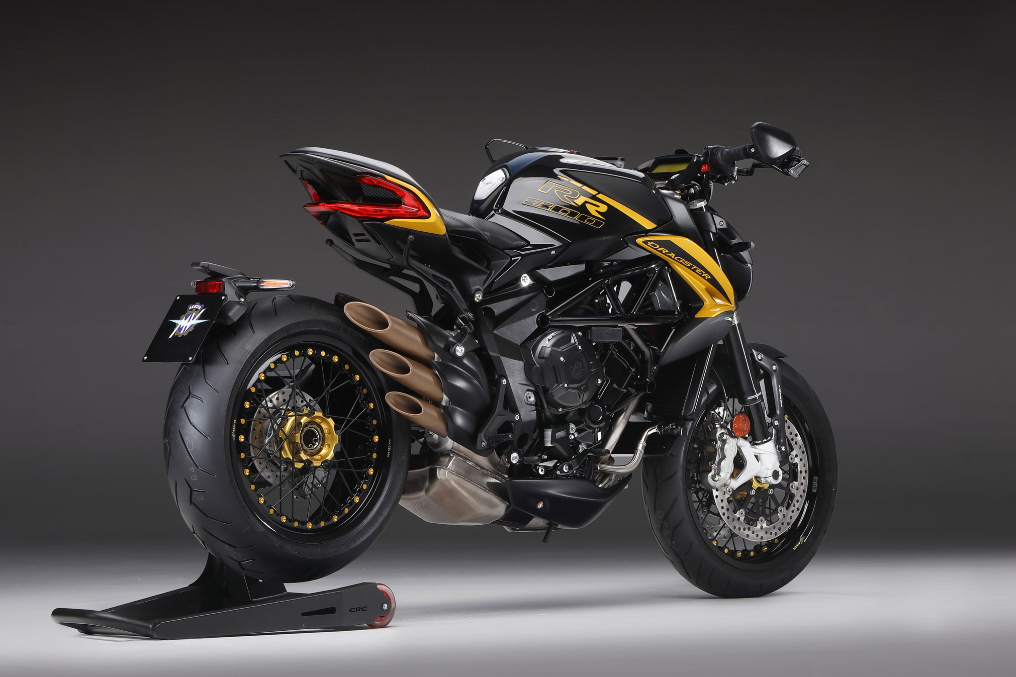 2021 Mv Agusta Dragster 800rr Scs Guide Total Motorcycle